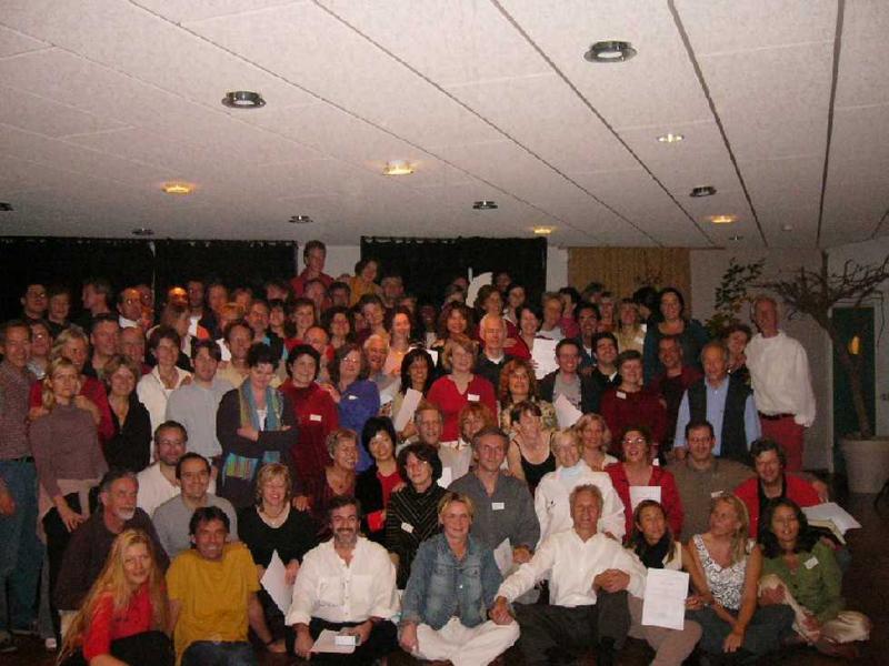 iocti-i-internacionalni-trening-organizacijskih-konstelacija-nizozemska-2004