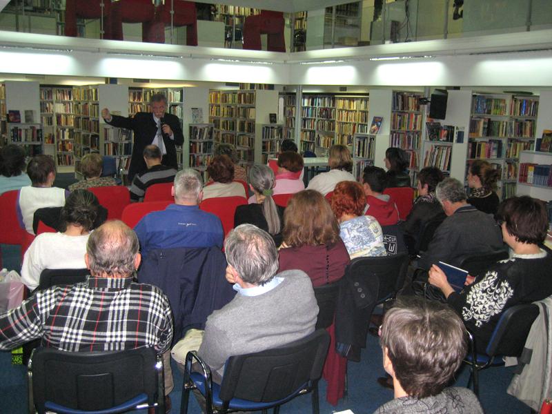 predavanje-1-knjiznica-bogdan-ogrizovic-19-05-2010