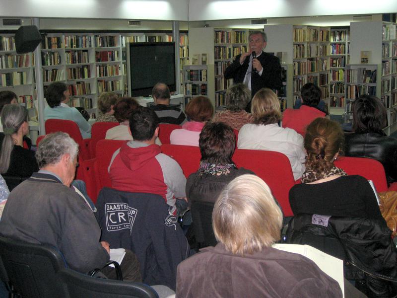 predavanje-3-knjiznica-bogdan-ogrizovic-19-05-2010