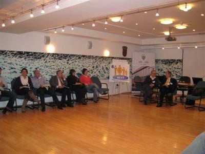 radionica-obiteljskog-poduzetnistva-u-hgk-11-2007-pred-pocetak